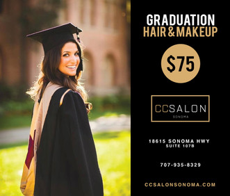 CCsalon_Graduation_ad-05.jpg