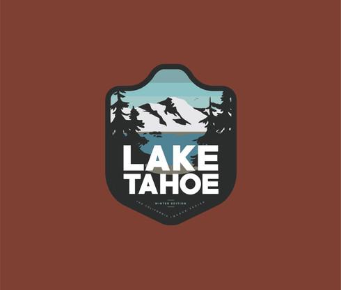 LakeTahoe-WinterEdition-10.jpg