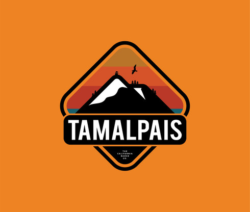 Tamalpais-badge-05.jpg