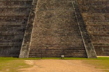 Yucatan4_edited.jpg