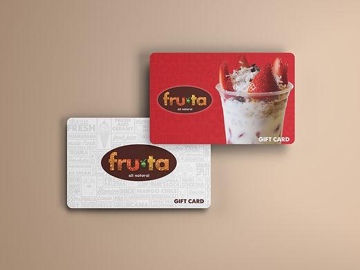 Fruta-GiftCard-Mockup.JPG