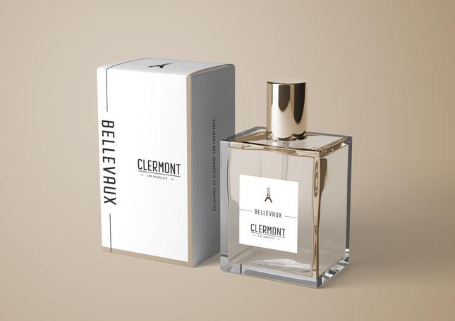 Clermont-Concept.jpg