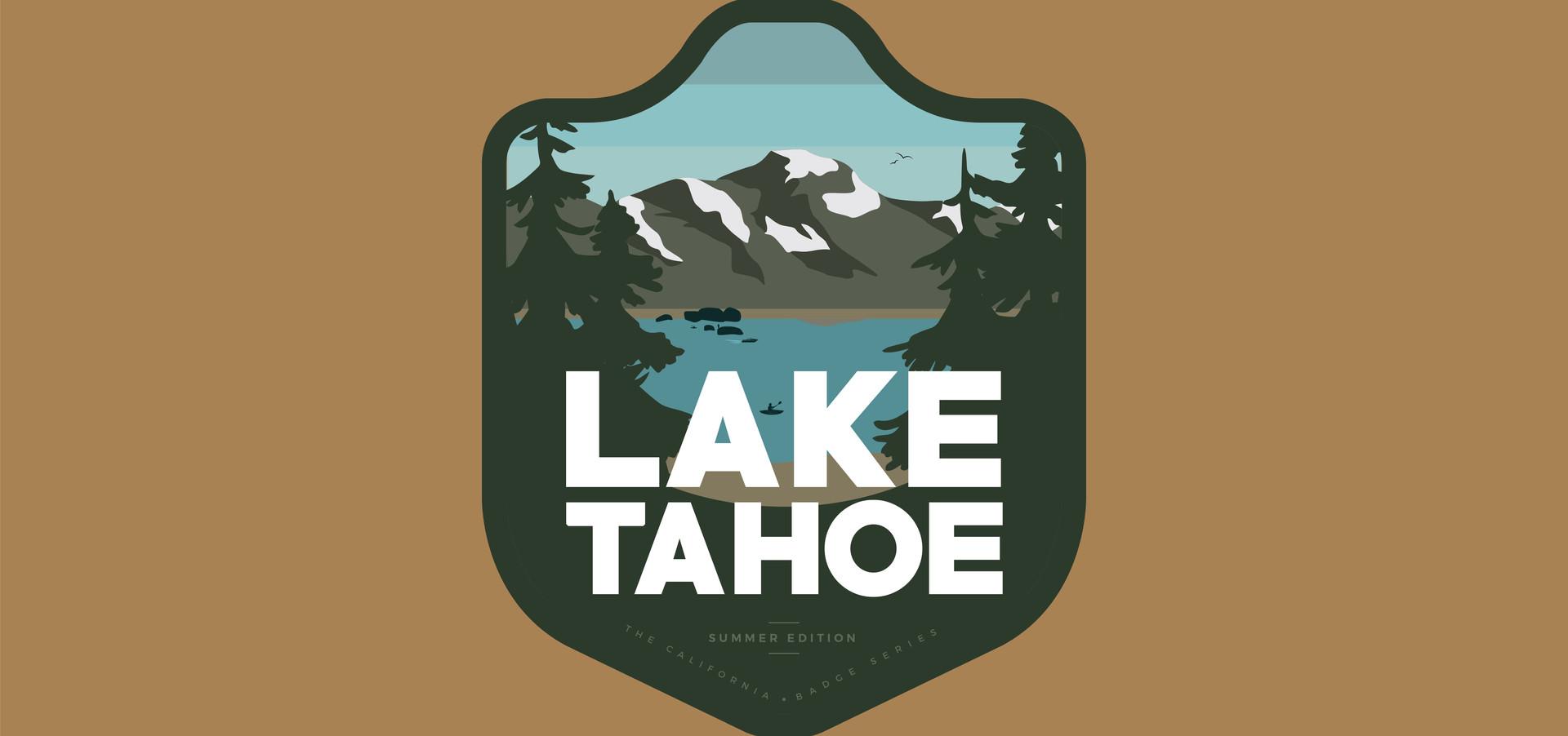LakeTahoe-06.jpg