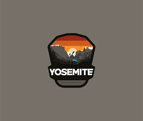 Yosemite-badge-04.jpg