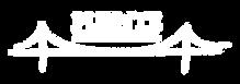 Puente_logo-02.png