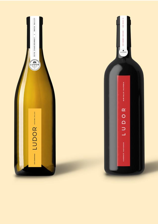 Ludor-Bottles-2.jpg