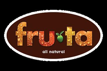 FrutaLogo-01.png