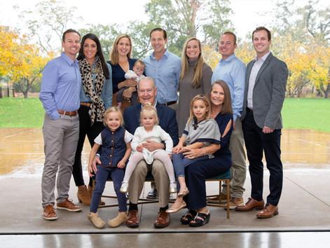 Isetta Family