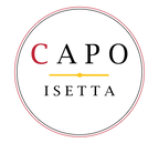 CapoIsetta-Logo-15.png