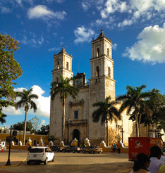 Yucatan1.jpg