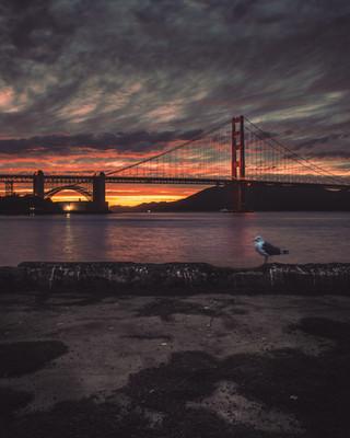 GoldenGate-Sunset-3.jpg