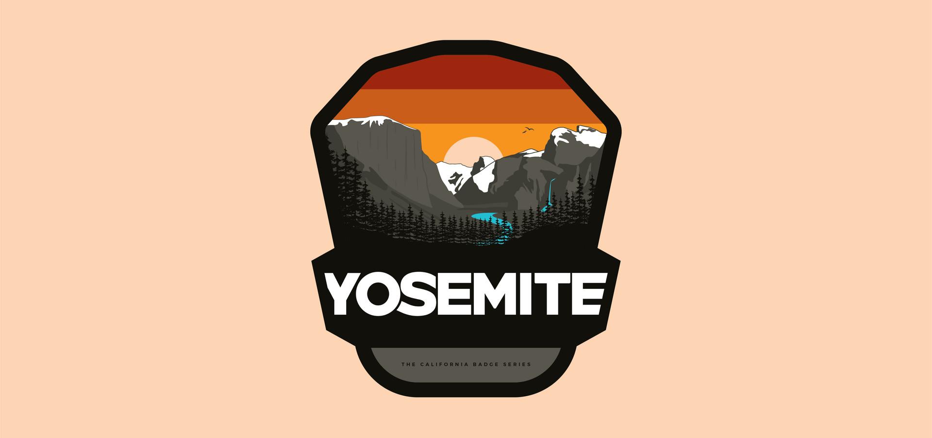 Yosemite-badge-02.jpg