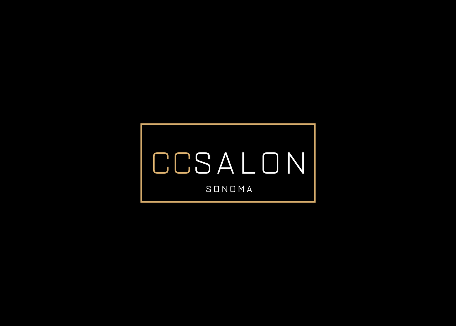 CCSalonLogo-05.png