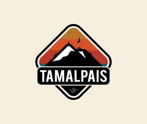 Tamalpais-badge-03.jpg