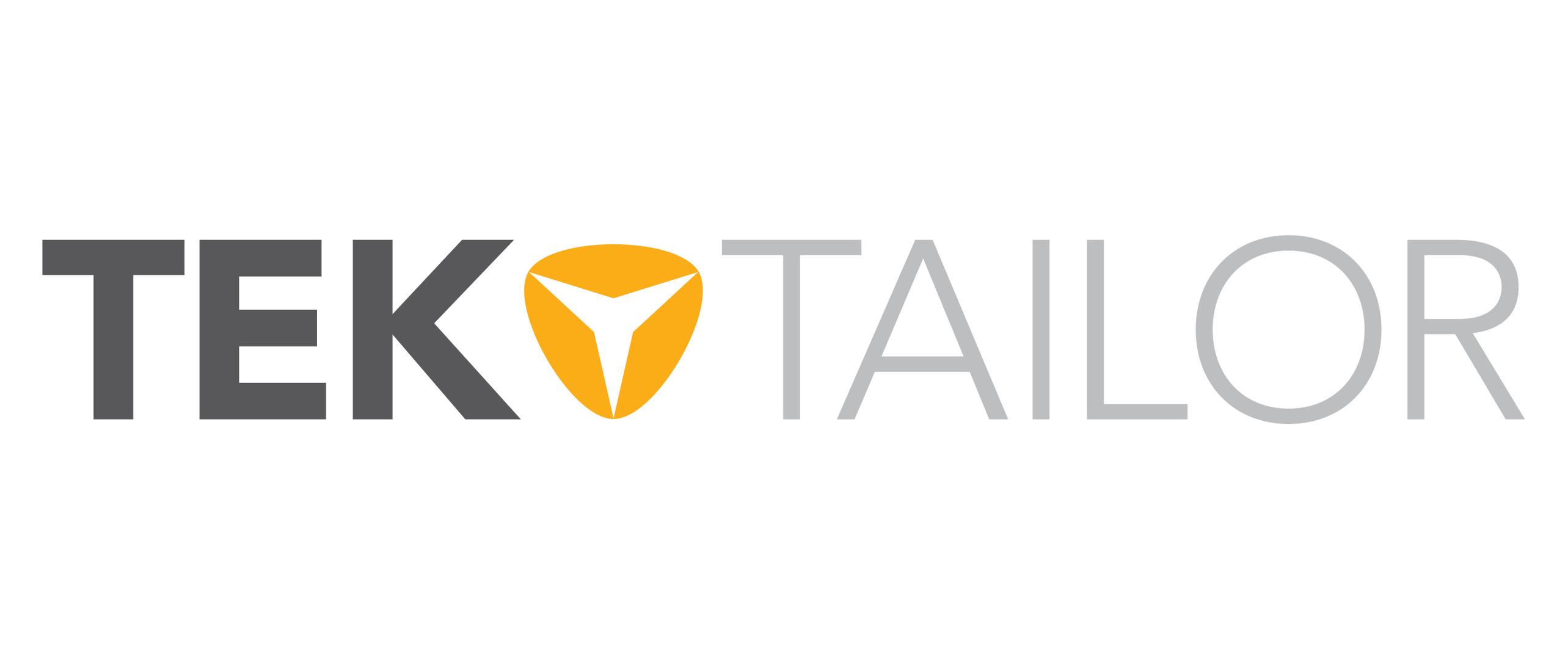 RecentClient-Logos-02.jpg