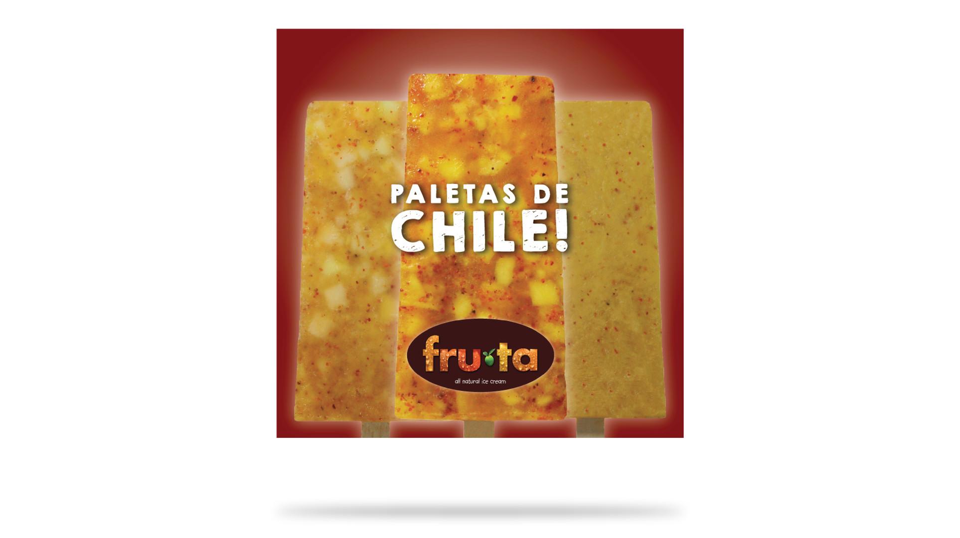 Fruta_Portfolio_Advertisements-04.jpg