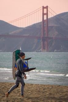 SF-Kiteboard1.jpg