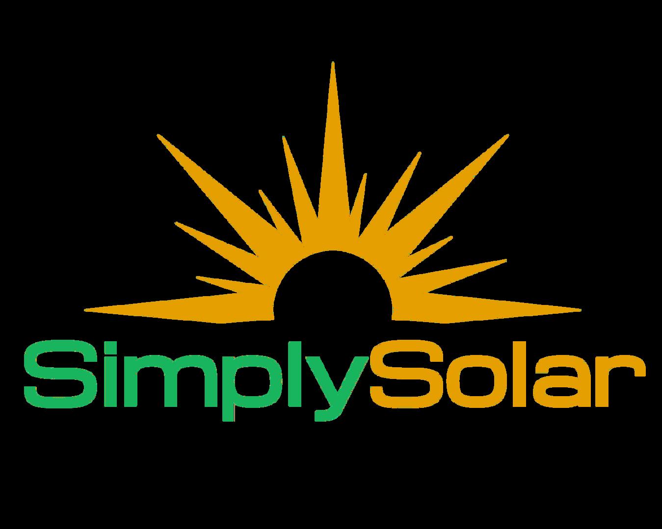 simply-solar-logo.png