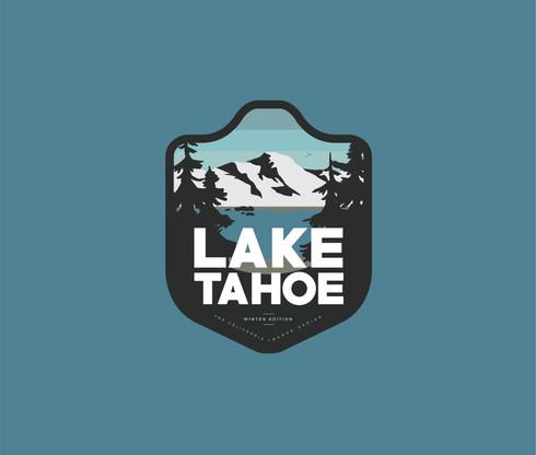 LakeTahoe-WinterEdition-08.jpg