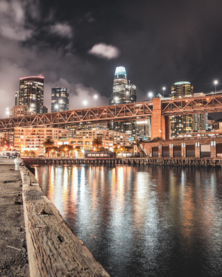 SF-Night-1.jpg