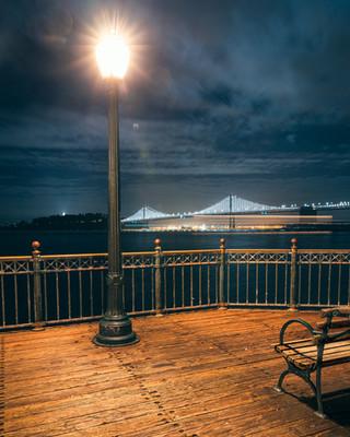 SF-Dock.jpg