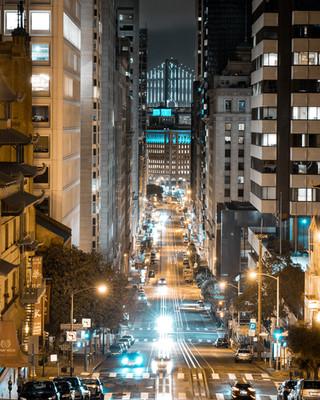 SFstreets-7.jpg