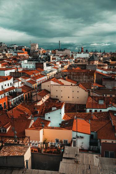 Madrid-2.jpg