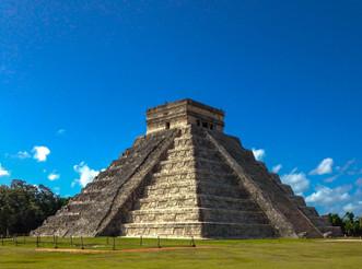 Yucatan2.jpg