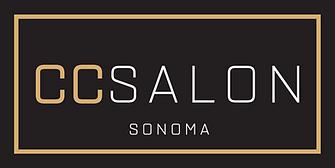 CCSalon-Logo-2-02.png