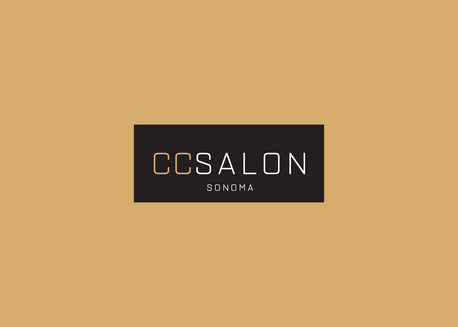 CCSalonLogo-06.png