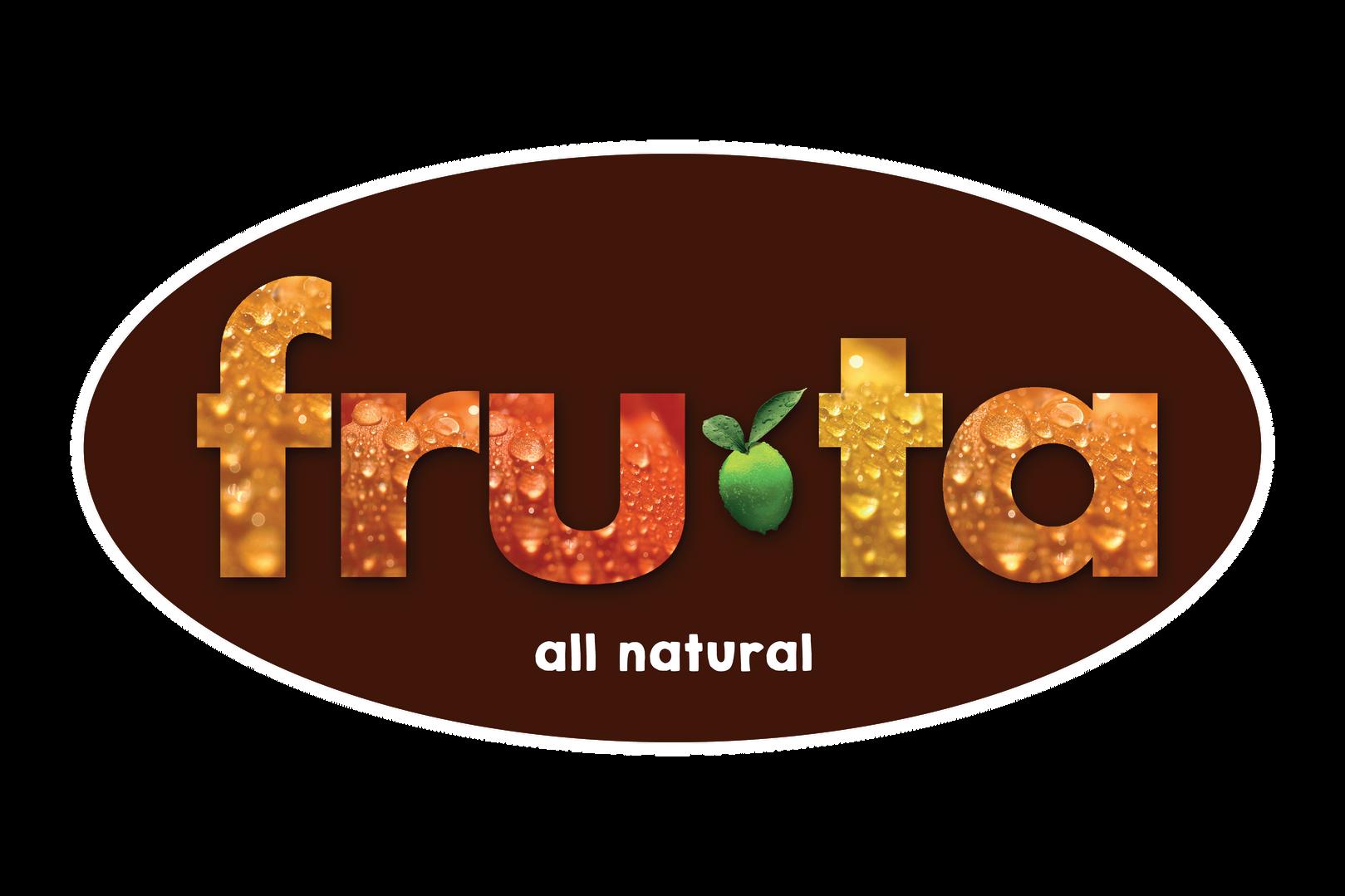 FrutaLogo-2019-01.png