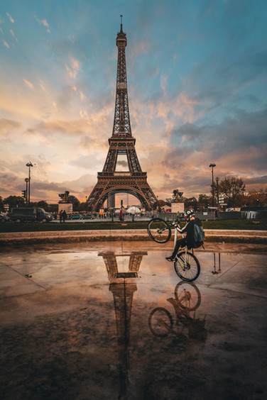 Paris-Wheelie-1.jpg