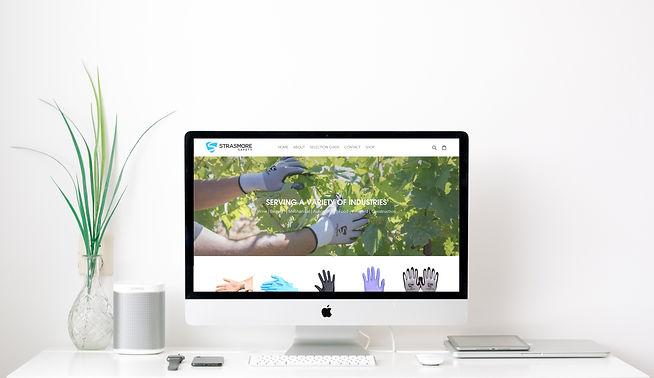 Strasmore- iMac Mockup.jpg