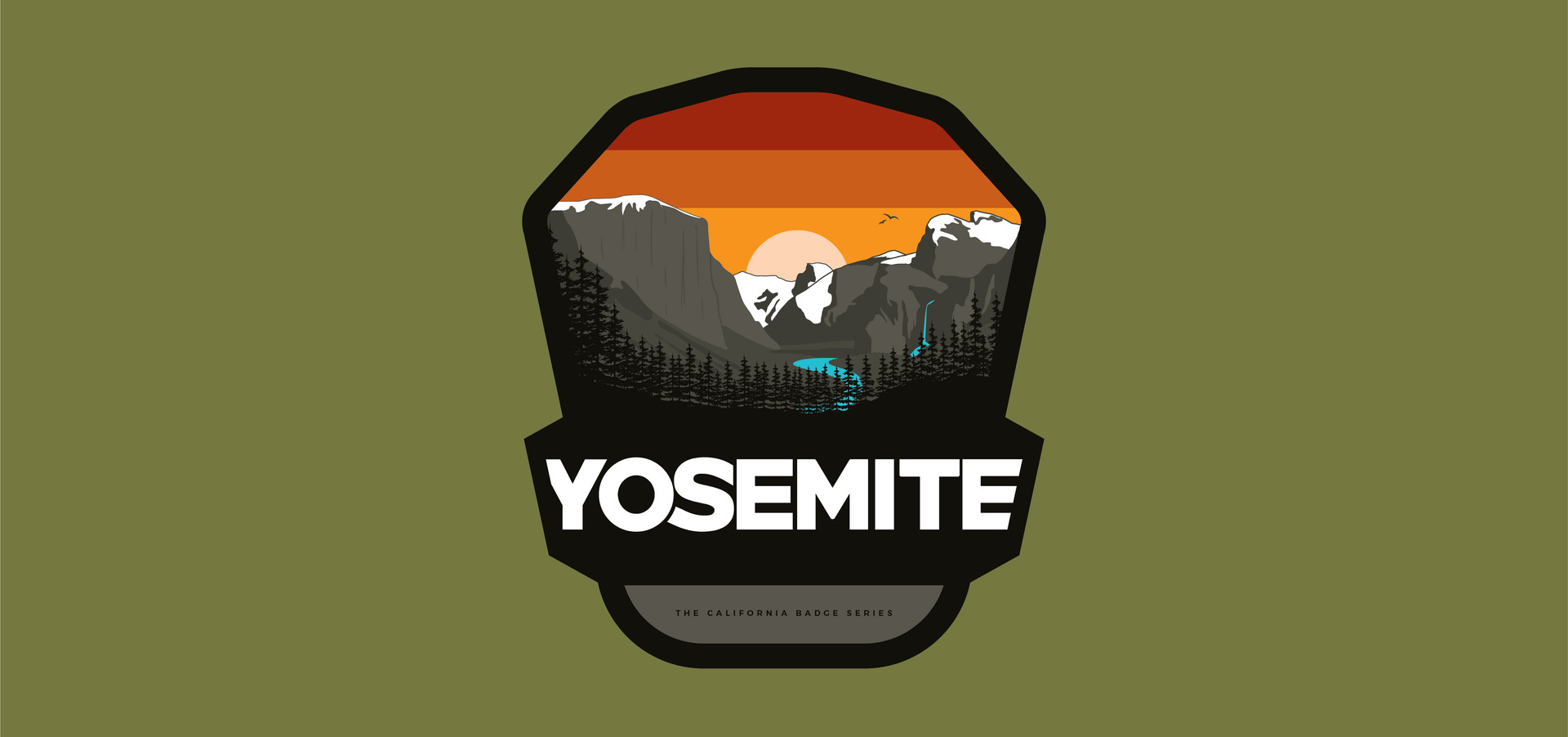 Yosemite-badge-05.jpg