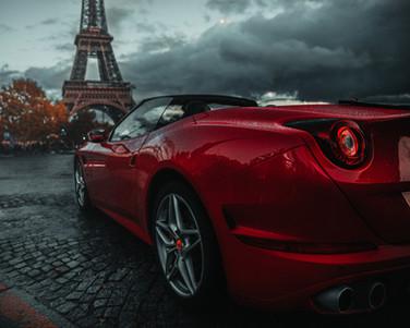 ParisFerarri-1.jpg