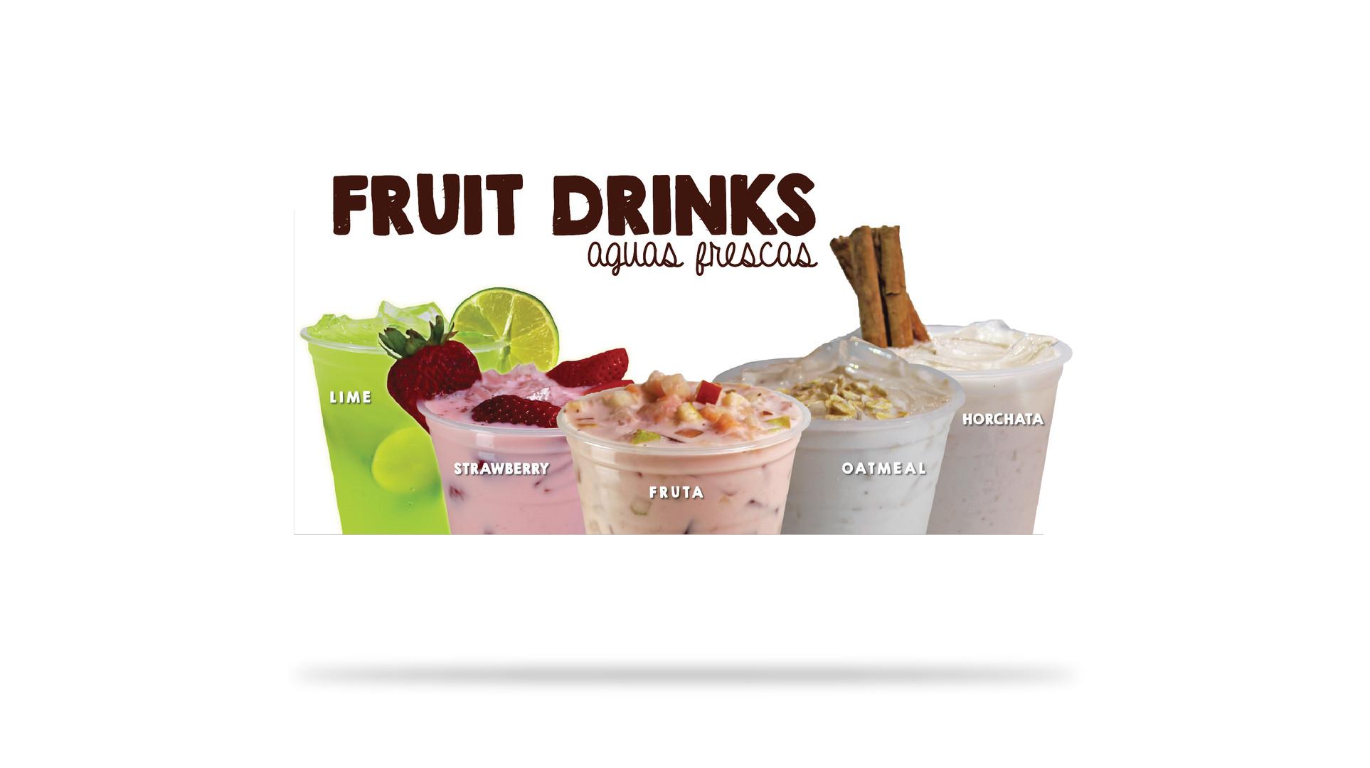 Fruta_Portfolio_Advertisements-12.jpg