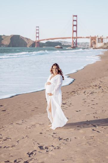 Lupita-Maternity-1.jpg