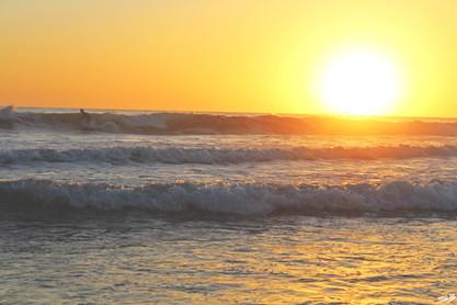 elSalvador_surf1.jpg