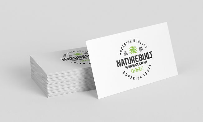 NatureBuilt-BusinessCards.jpg