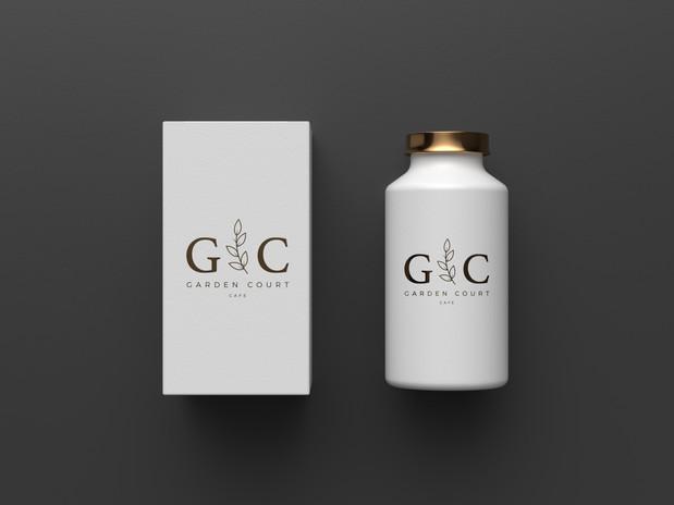 GardenCourt-CopperTopTin-Mockup-7.jpg
