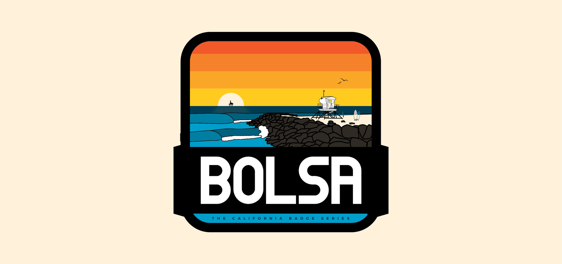 BOLSA-11.jpg