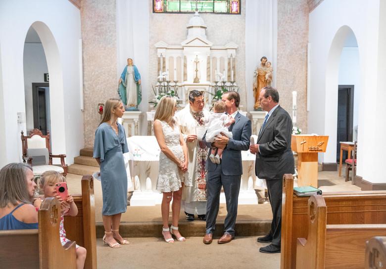 Baptism-6.jpg