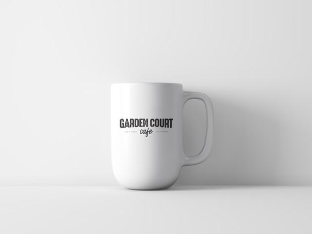 GardenCourt-CoffeeMug-Mockup-Phase3-2.jp