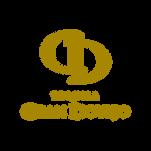 GranDovejo-Logo-Gold-01.png