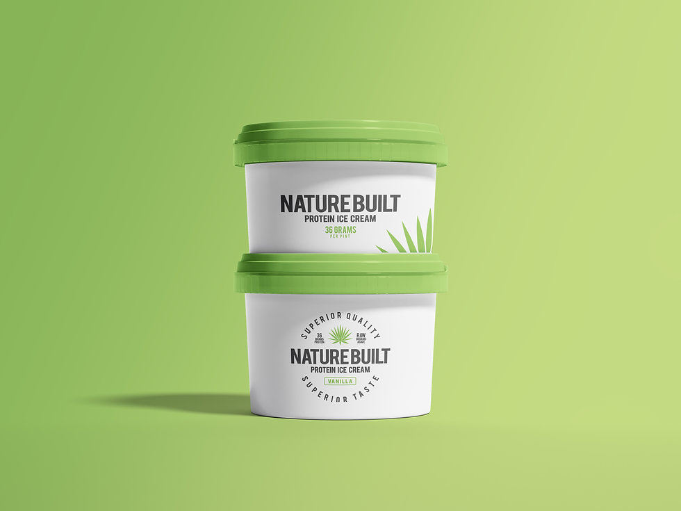 NatureBuilt-2.jpg