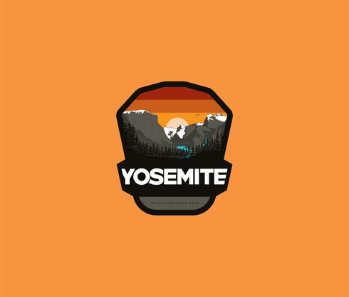 Yosemite-badge-03.jpg