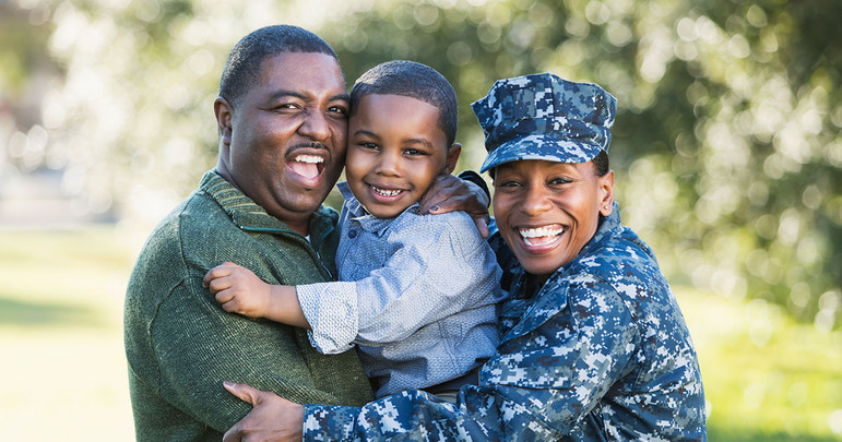 military-families-fb-1200x630.jpg