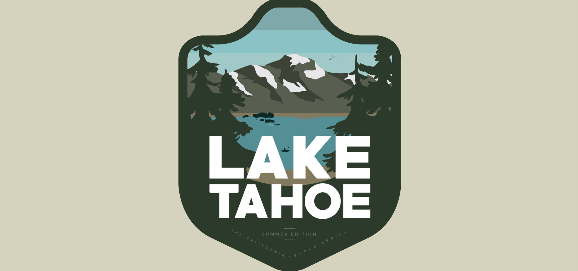 LakeTahoe-04.jpg