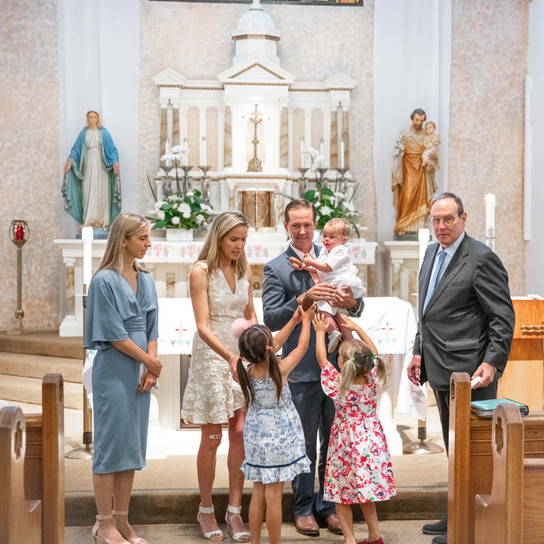 Baptism-9.jpg