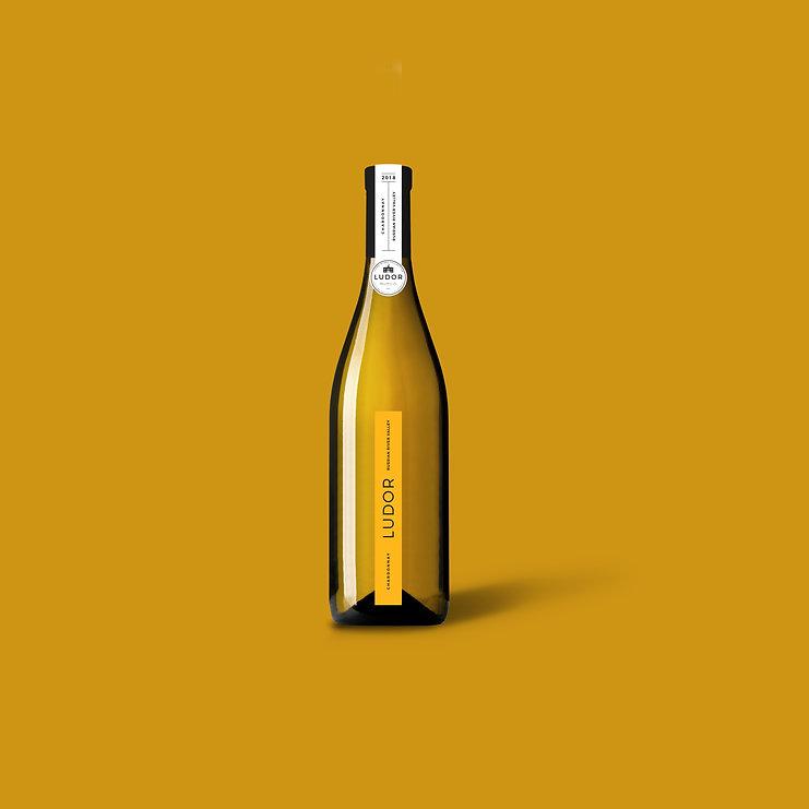 Chardonnay-2020-4.jpg